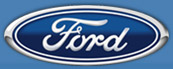 Hurtownia FORD